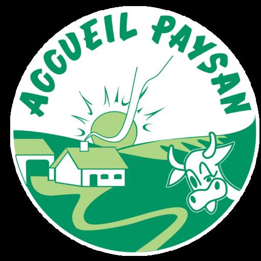 Accueil Paysan Occitanie Pyrénées Méditerranée