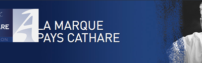 La marque Pays Cathare