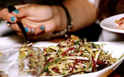 Mangez Local Dans Des Auberges, Restaurants, Tables D'hôtes à La Ferme