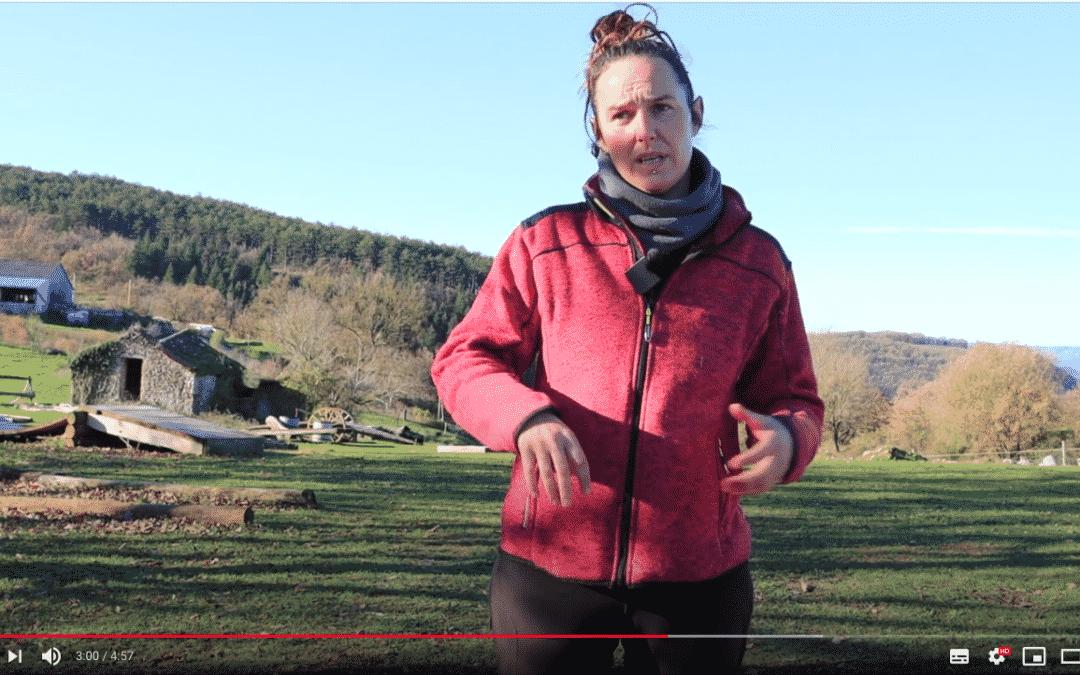 Vidéo témoignage Sur L'installation et les Réseaux Agricoles